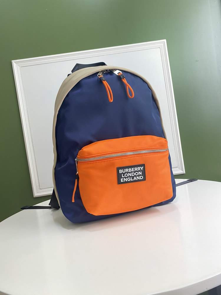Рюкзак Colour Block Backpack