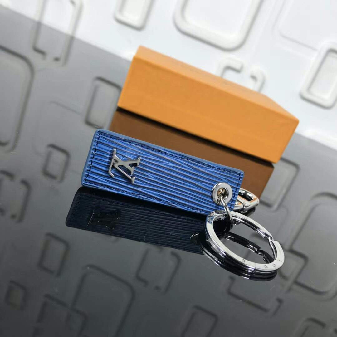 EPI MIX Key Chain